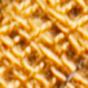 芥末黄 / 银色