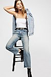 Thumbnail View 1: ABLE Vintage Jeans