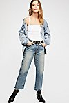 Thumbnail View 2: ABLE Vintage Jeans