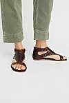 Thumbnail View 2: Soto Stitch Sandal
