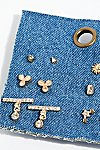 Thumbnail View 3: Tiny Spark Stud Earring Set