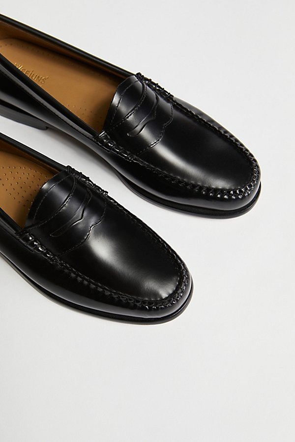 Slide View 3: Whitney Penny Loafer