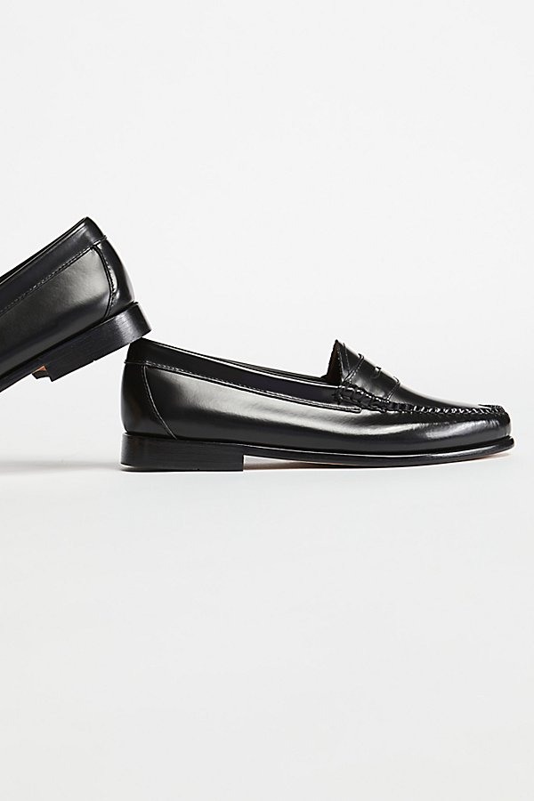Slide View 4: Whitney Penny Loafer