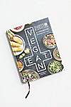 Thumbnail View 1: Eat Vegan