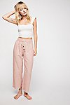 Thumbnail View 1: Sunstone Lounge Pant