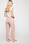 Thumbnail View 2: Sunstone Lounge Pant