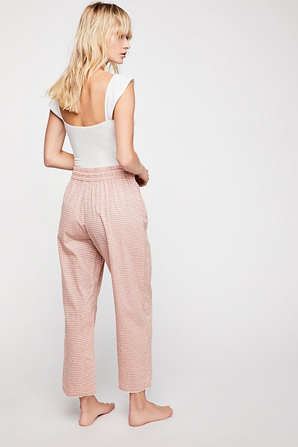 Slide View 2: Sunstone Lounge Pant