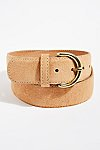 Thumbnail View 2: Oceanview Suede Belt