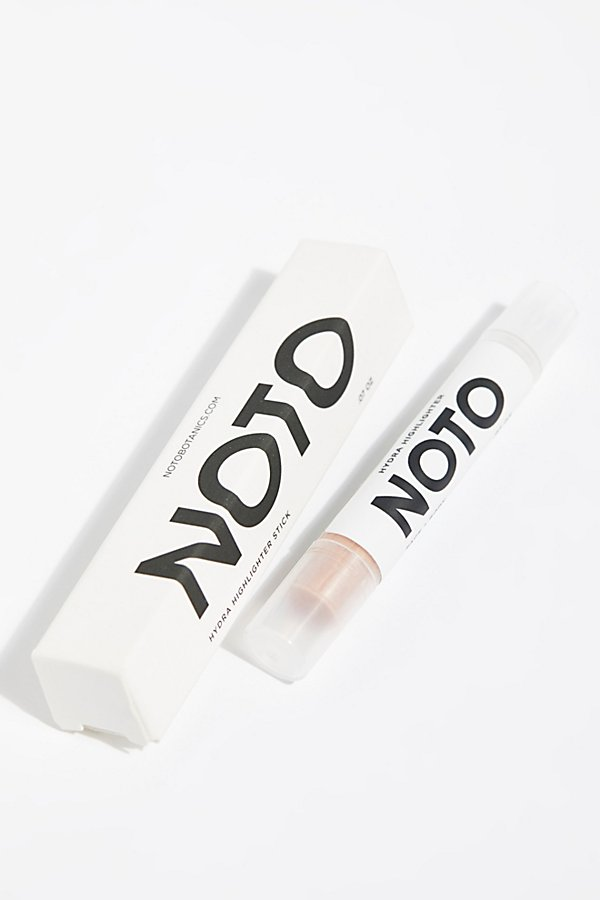 Slide View 2: NOTO Hydra Highlighter Stick
