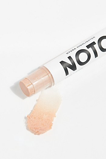 NOTO Hydra Highlighter彩妆棒