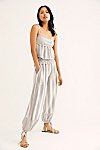 Thumbnail View 1: Laguna Stripe Co-Ord