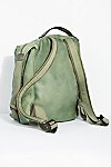Thumbnail View 4: Abbey Vegan Backpack