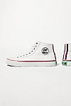 Thumbnail View 1: PF Flyers Center Hi Top