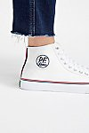 Thumbnail View 3: PF Flyers Center Hi Top
