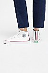 Thumbnail View 4: PF Flyers Center Hi Top