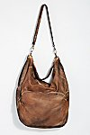 Thumbnail View 2: Pescra Distressed Tote