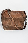 Thumbnail View 4: Pescra Distressed Tote