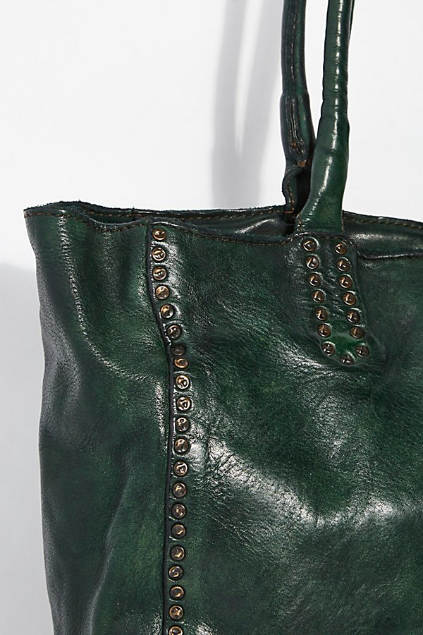 Slide View 3: Carini Studded Tote