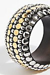 Thumbnail View 3: Studded Bangle