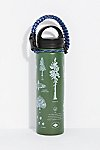 Thumbnail View 3: Bungee Stainless Steel Bottle