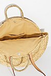 Thumbnail View 5: Belize Straw Tote