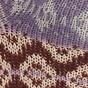 浆果色 / 紫色