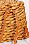 Thumbnail View 5: Gili Basket Backpack