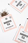 Thumbnail View 3: Your Tea Hangover Tea
