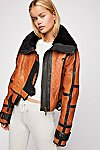 Thumbnail View 2: Tanner Jacket