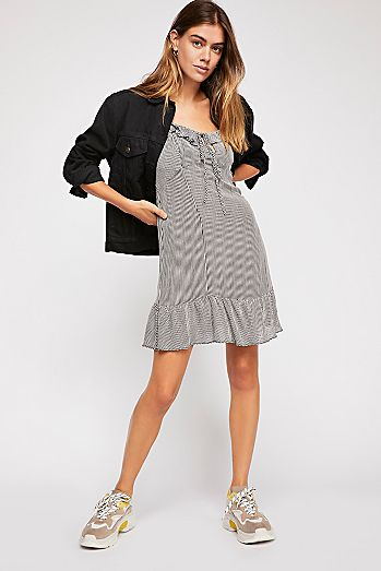 Sale Items for Women | Free People