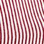 酒红色条纹