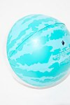 Thumbnail View 4: Playa Beach Ball