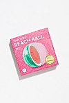Thumbnail View 5: Playa Beach Ball