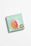 Thumbnail View 1: Playa Beach Ball
