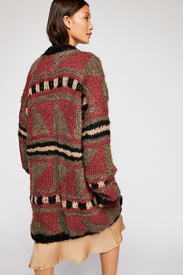 Slide View 2: Jubilation Sweater Cardi