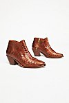 Thumbnail View 2: Emmett Western Boot