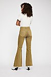 Thumbnail View 2: Brooke Flare Jeans