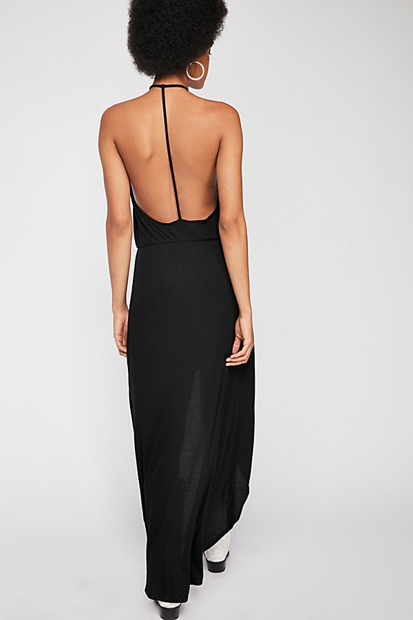 Slide View 1: Friday Night Maxi Dress