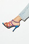 Thumbnail View 1: Lizbeth Heel