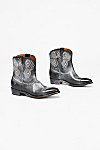 Thumbnail View 2: Billy Stud Western Boot