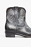 Thumbnail View 3: Billy Stud Western Boot