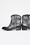 Thumbnail View 4: Billy Stud Western Boot