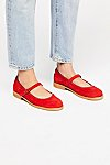 Thumbnail View 2: Veronica Mary Jane Flat