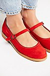 Thumbnail View 3: Veronica Mary Jane Flat