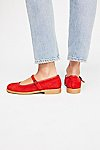 Thumbnail View 4: Veronica Mary Jane Flat