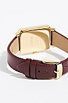 Thumbnail View 3: Baer Leather Watch