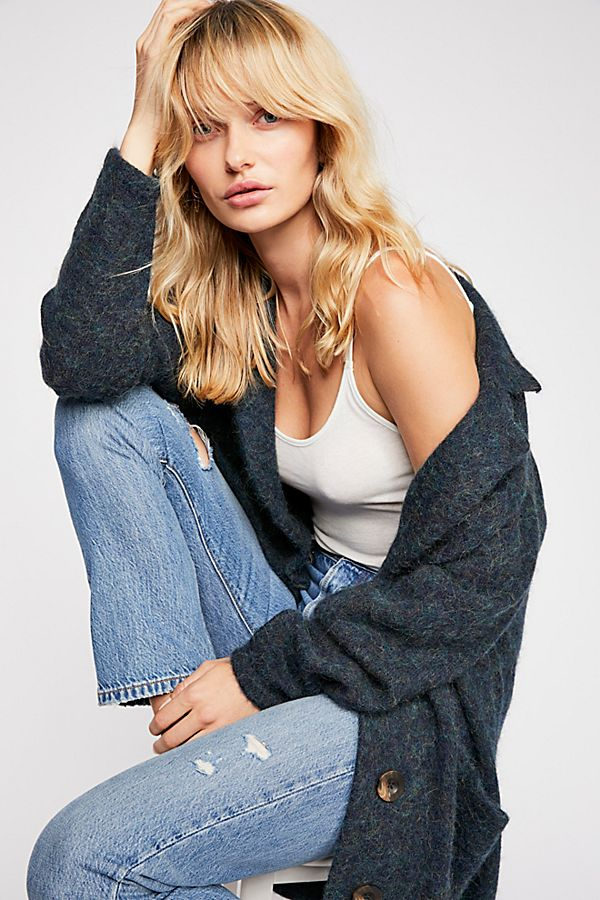 Wishing Well Cardi | Free People