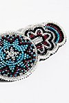 Thumbnail View 3: Highlands Beaded Barrette
