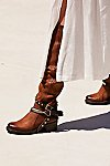 Thumbnail View 1: Seeker Slouch Boot