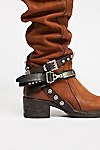 Thumbnail View 3: Seeker Slouch Boot